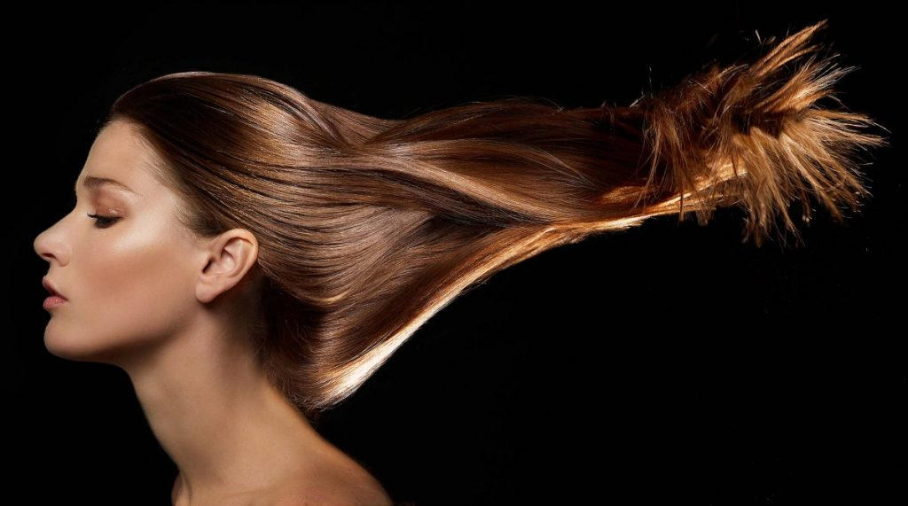 What should you know about dandruff 1