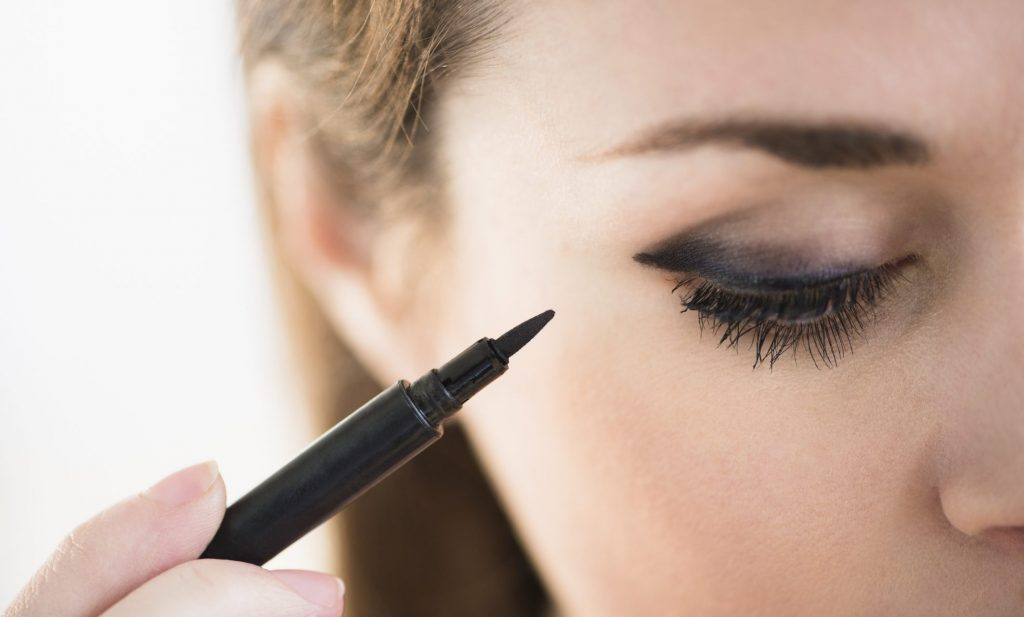 Make-up tricks that you will instantly fall in love with.