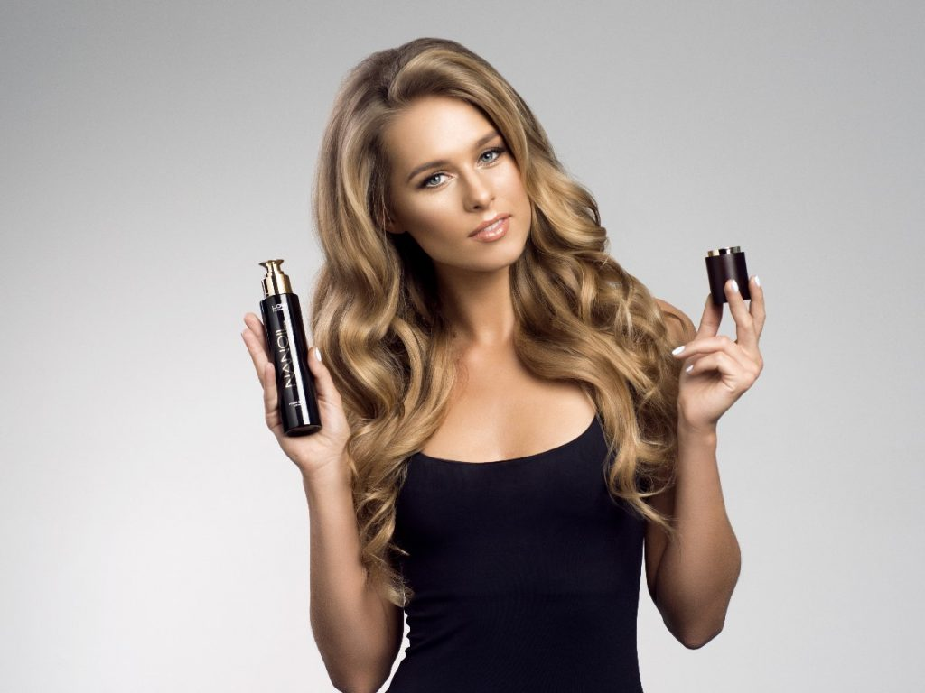 nanoil-hair-oil-it-works-precisely